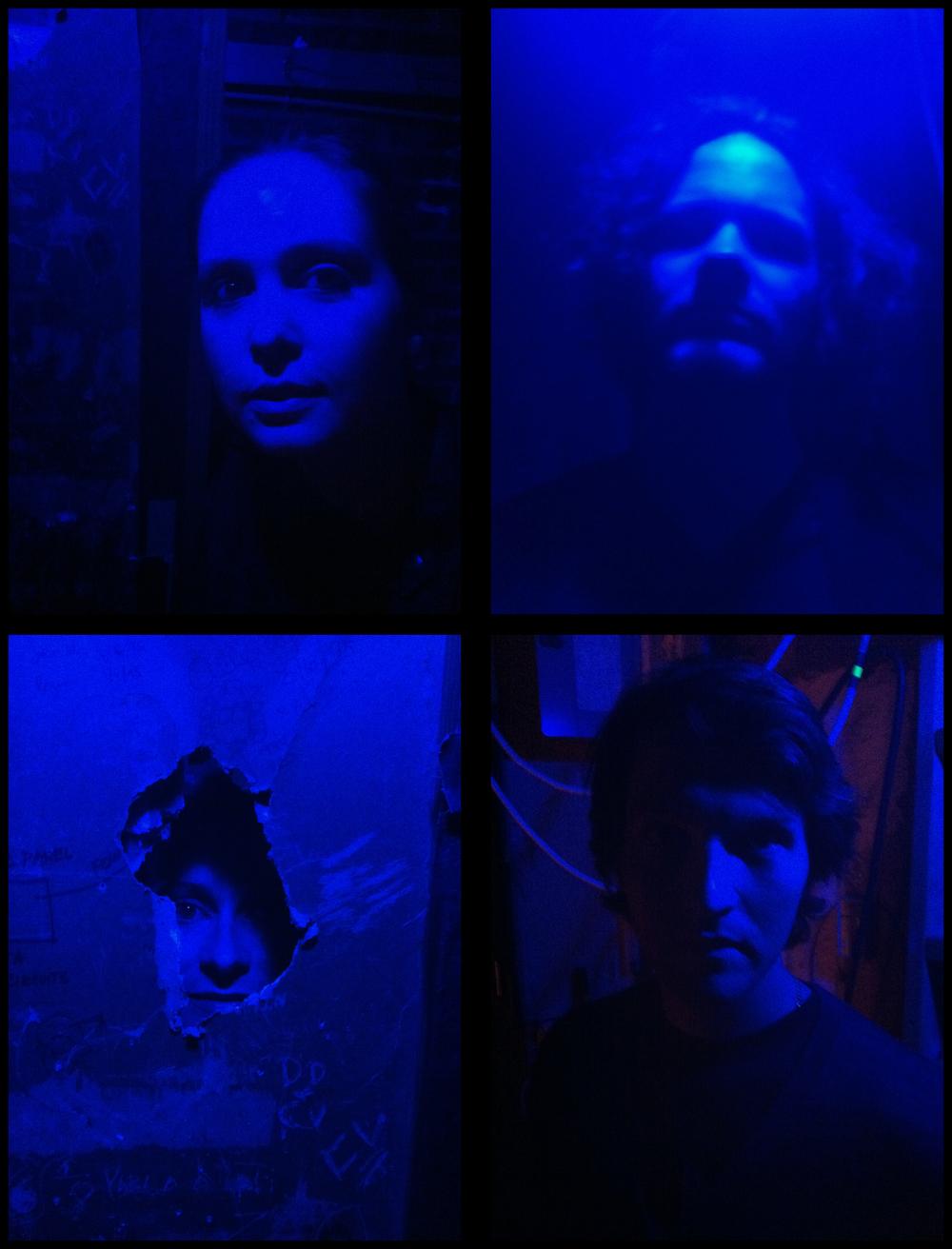 Voxare Blue Montage.jpg