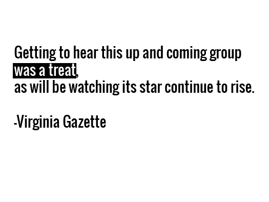 Virginia Gazette-01.png