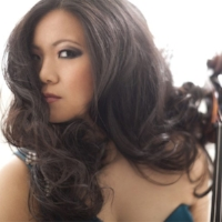 Wendy Law, cello