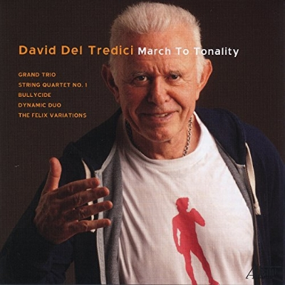 Del Tredici March to Tonality.jpg