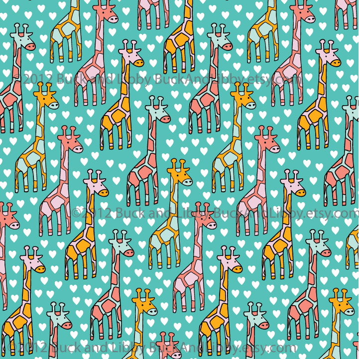 giraffe-pattern.jpg
