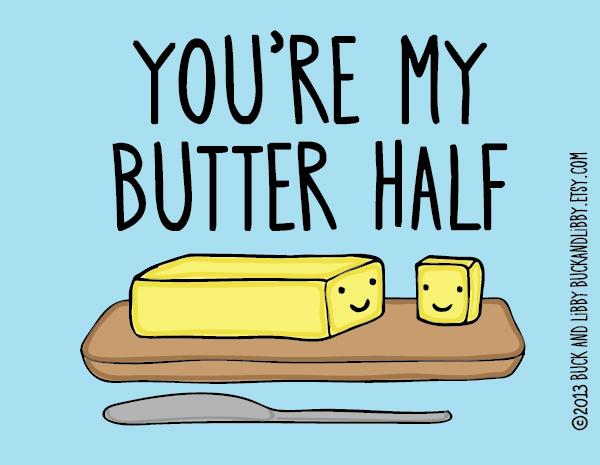 puns_butter.jpg