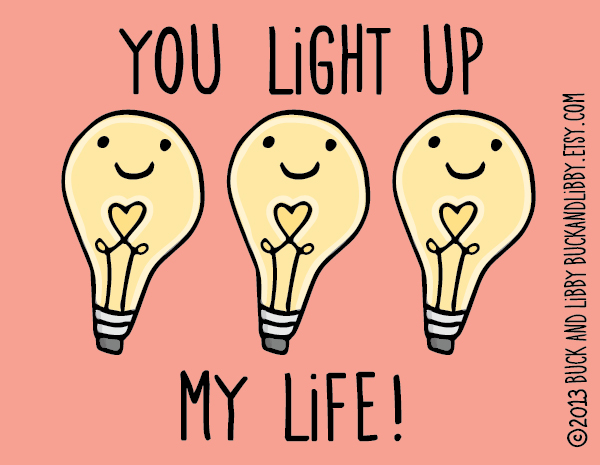 puns_lightupmylife.jpg