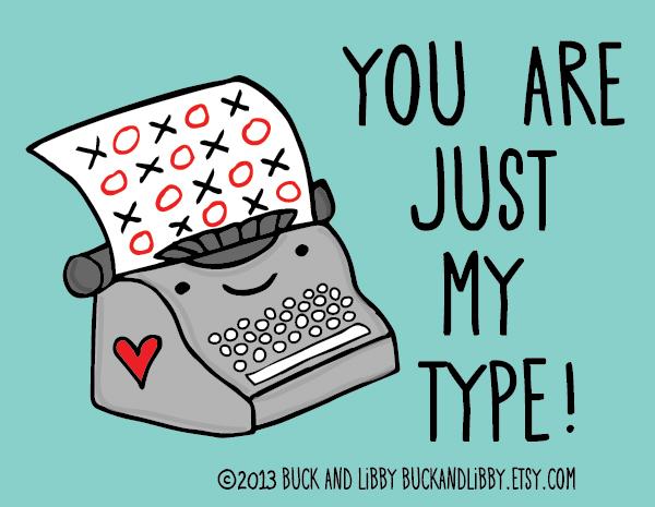 puns_typewriter.jpg