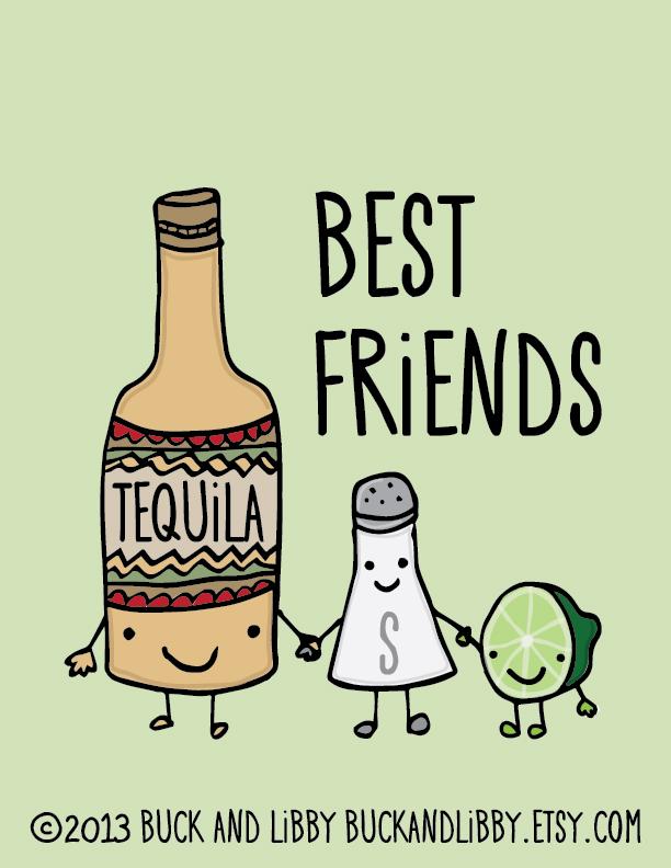 tequila_besties_web.jpg