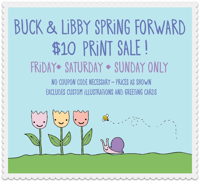 spring_forward_sale.png