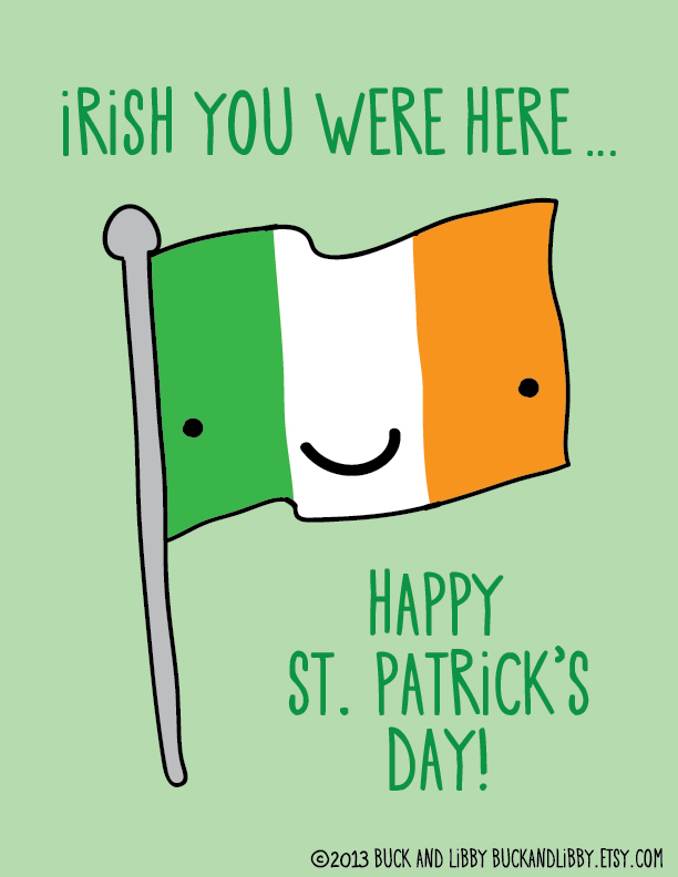 stpattys_irish_printable.jpg