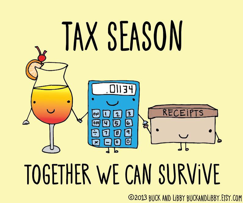 tax_season_watermark.jpg