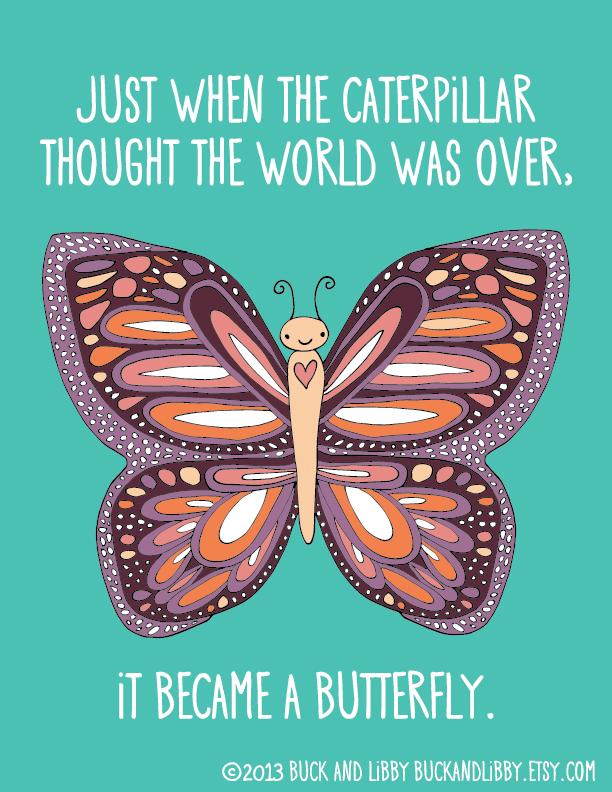 butterfly_watermark.jpg
