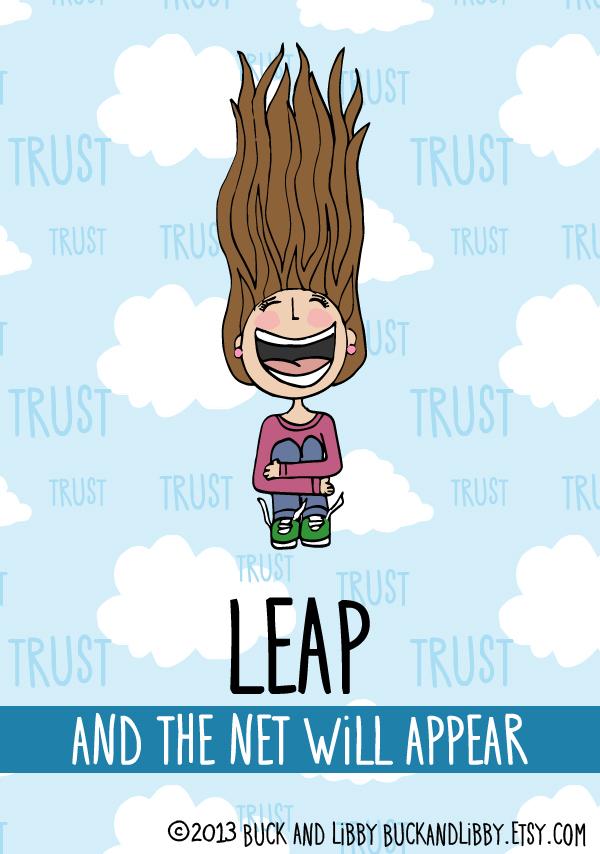 leap_watermark.jpg