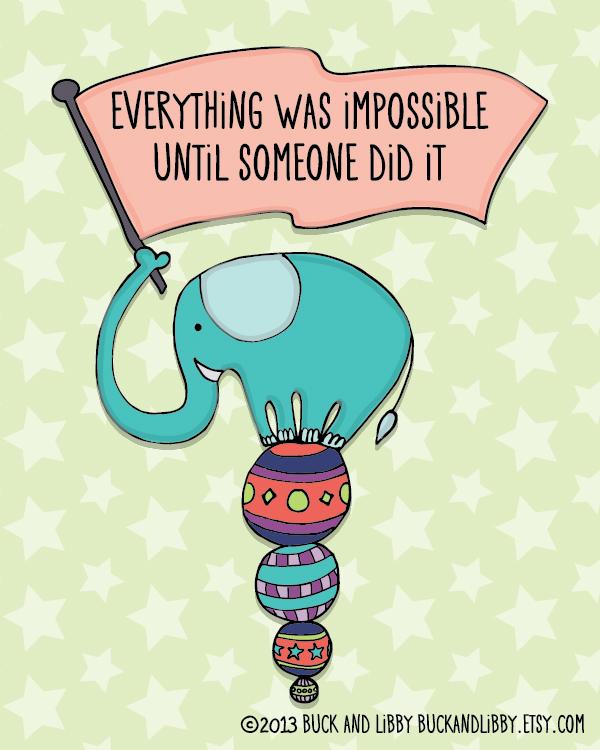 impossibleelephant.jpg