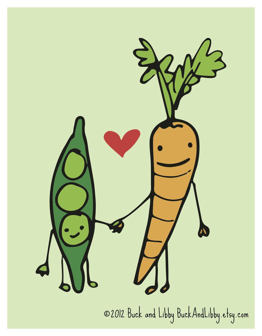 peas_carrots_full_page_etsy.jpg