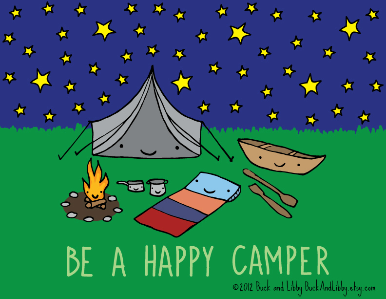 happycamperwebsite.jpg