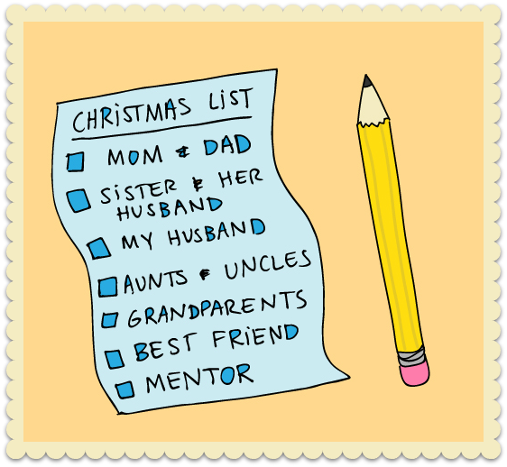 christmas_list.png