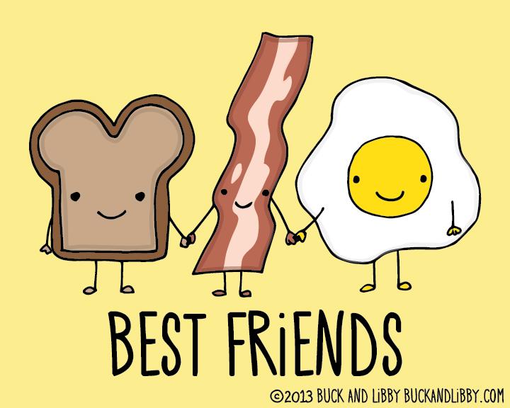 breakfastbff.jpg