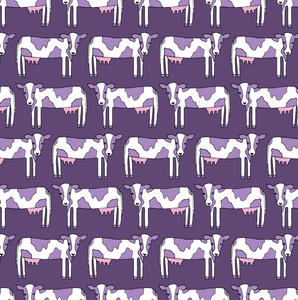 COW-pattern.jpg