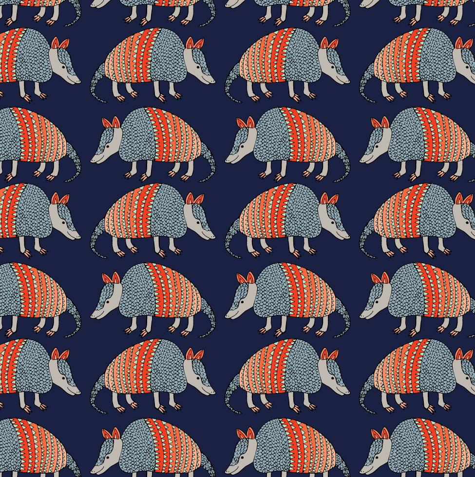 armadillo_pattern.jpg