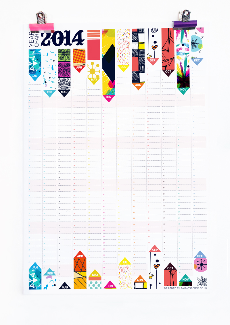 2014-Pattern-Planner-Main.jpg
