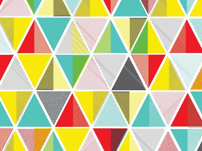 No-17-Love-Triangles.jpg