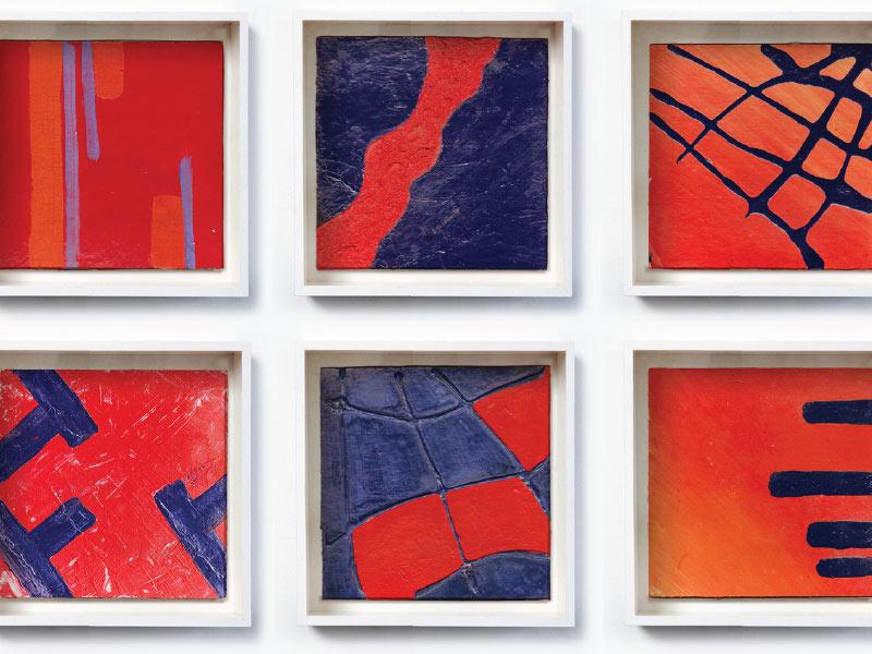 Colour-Blocks.jpg