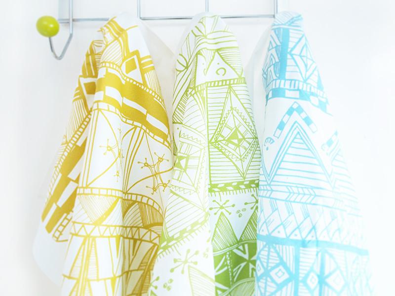 All-Tea-TowelsHangingLanscape.jpg