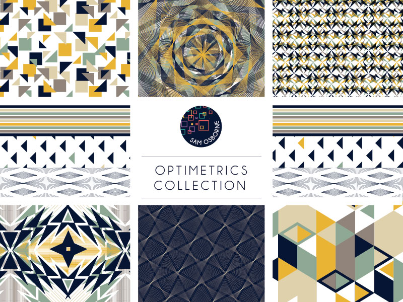 Optimetrics-Collection.jpg