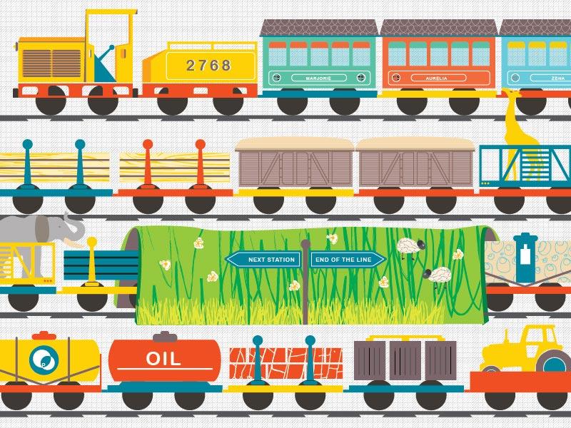 No-103-Long-Train.jpg