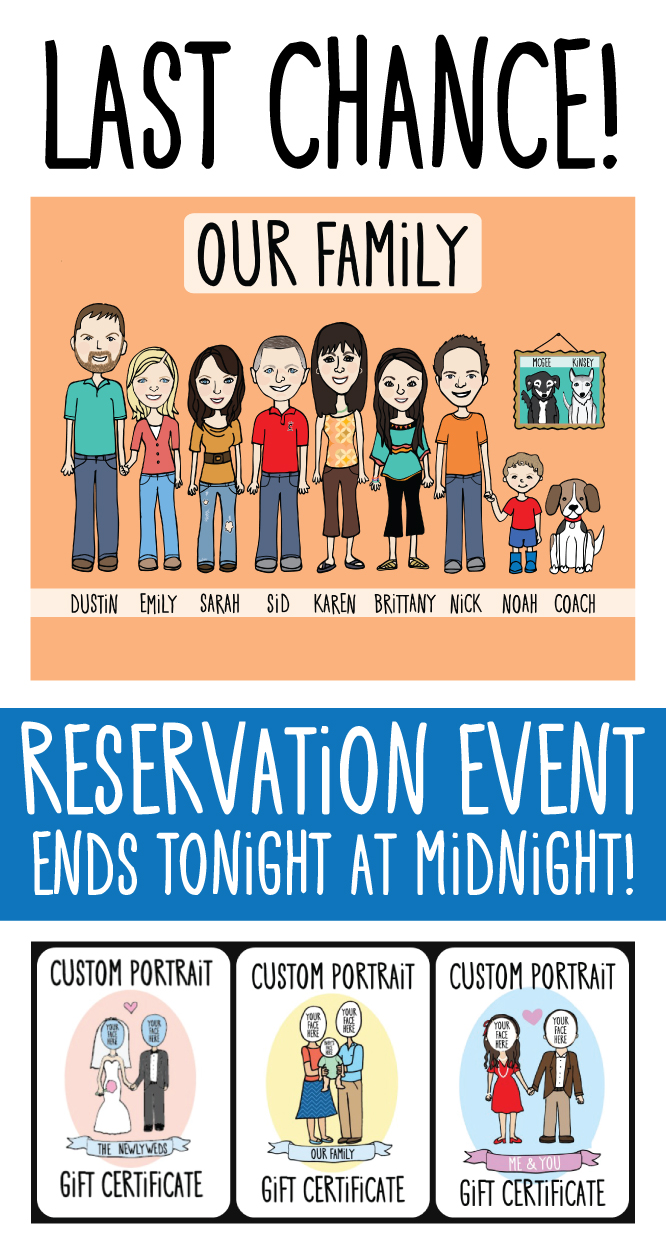 reservation_event_lastchance.jpg