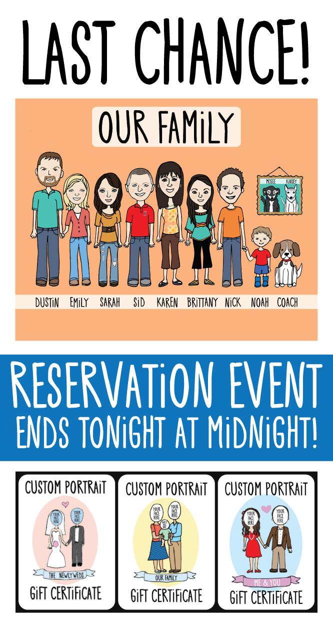 reservation_event_lastchance.jpg