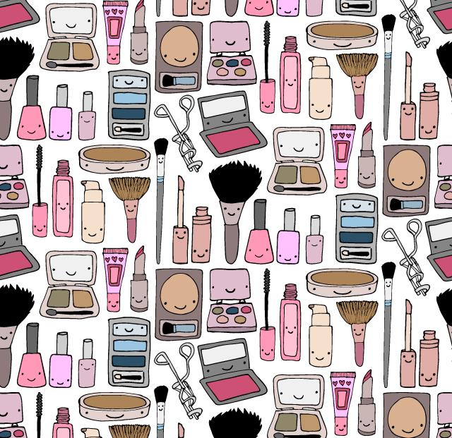 makeup_pattern.jpg