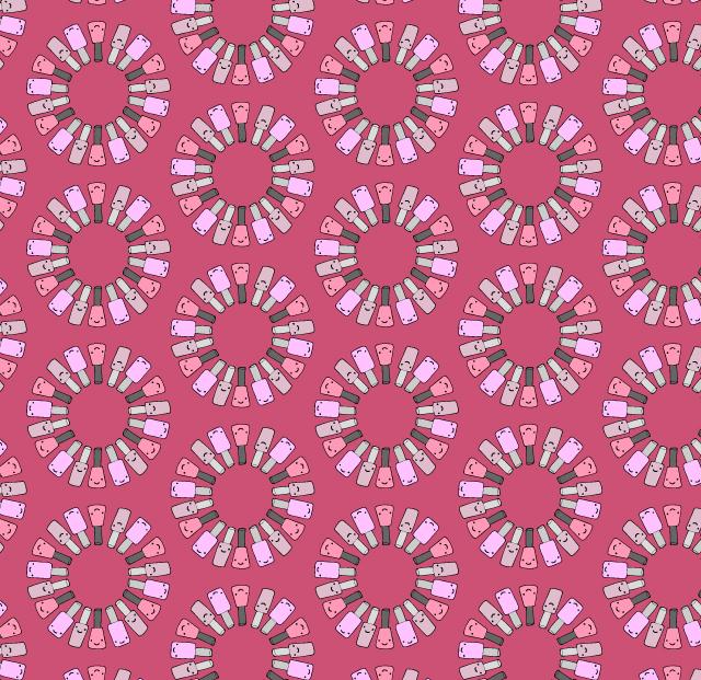 nail_polish_pattern.jpg