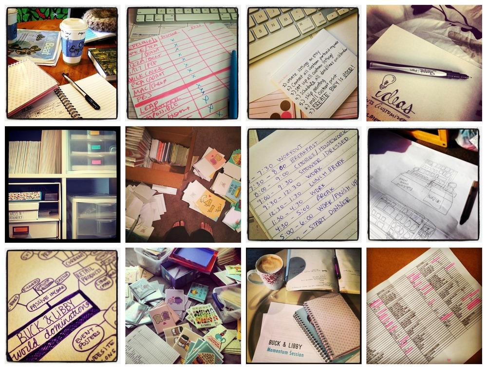 planning collage.jpg