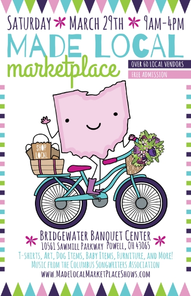 made_local_marketplace_poster_spring2014.jpg