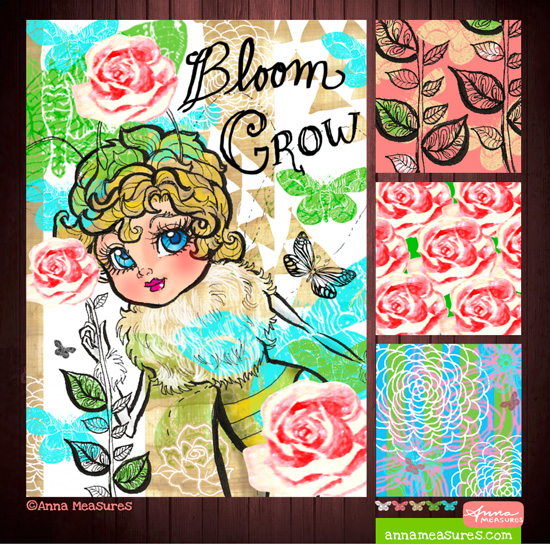 anna-measures-designs-bloom-grow.jpg