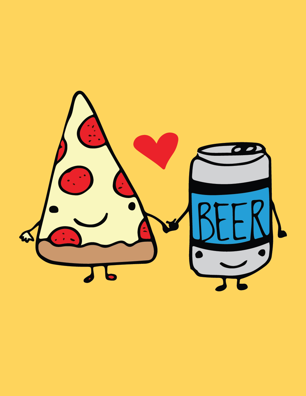 pizza_beer.jpg