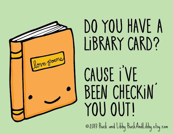 pickuplines_librarycard_watermark.jpg