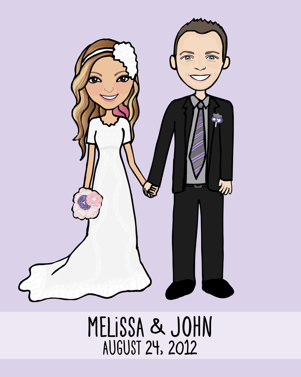 melissa_and_john_custom_final.jpg