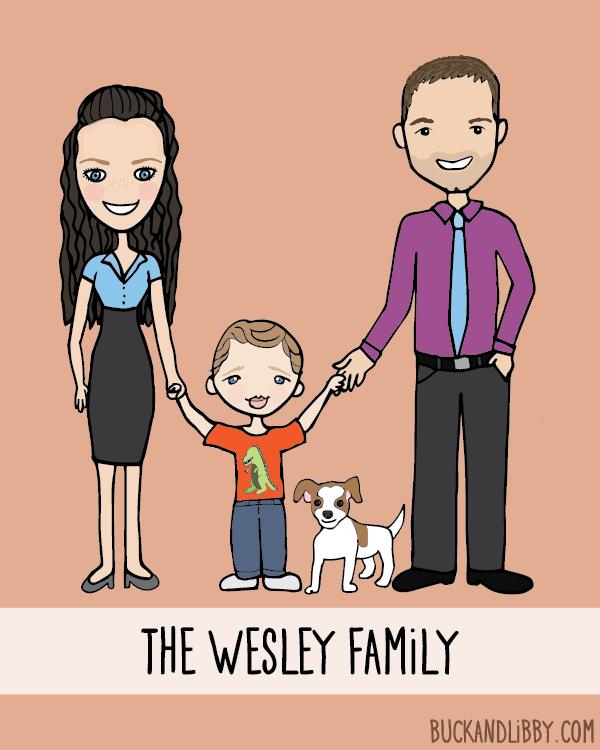 wesley_meghan_custom.jpg