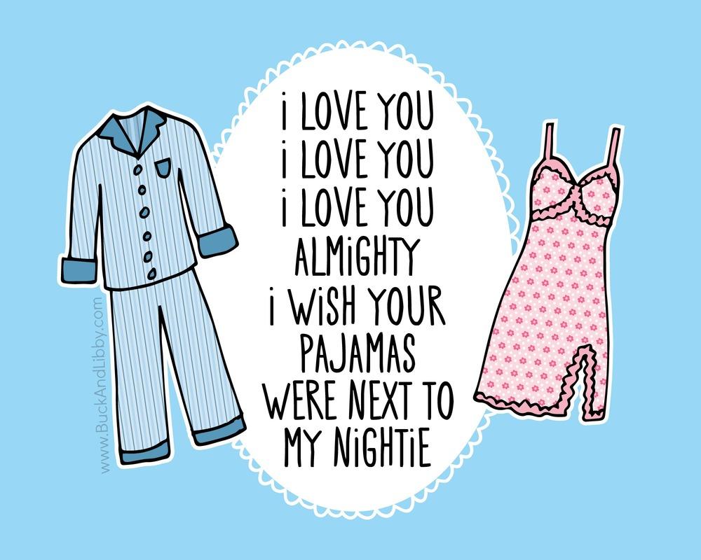 pajamas_print.jpg