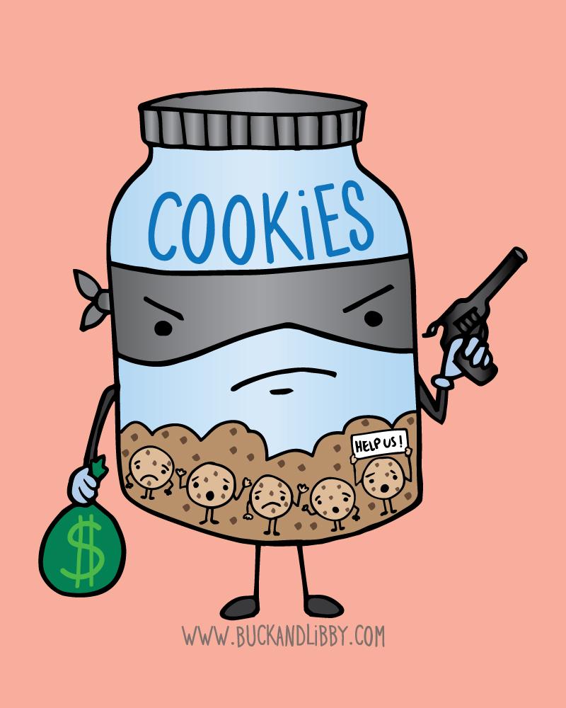 cookie_bandit