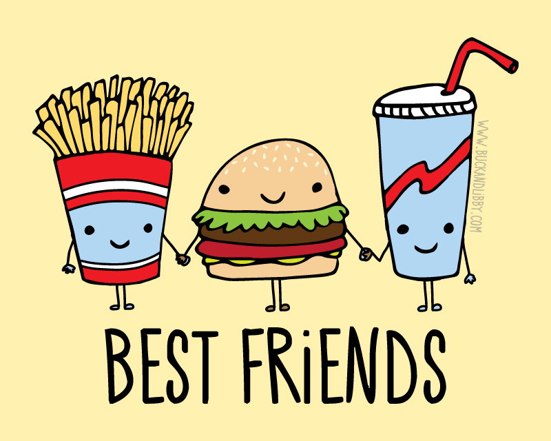 fast_food_besties