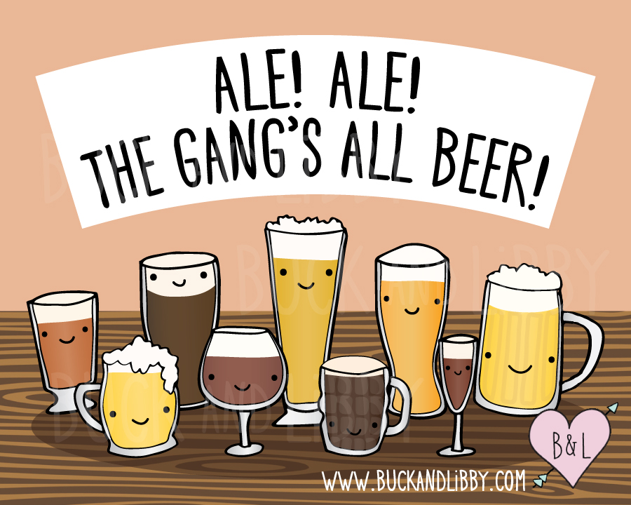 the_gangs_all_beer