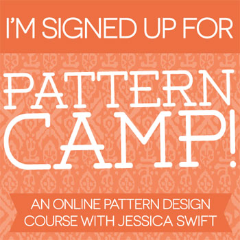 patterncamp-affiliate-button3_350px.jpg