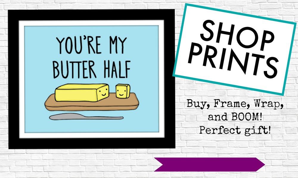shop prints.jpg