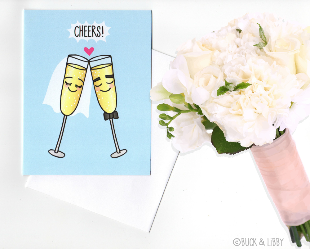 067c_cheers_card_etsy.jpg
