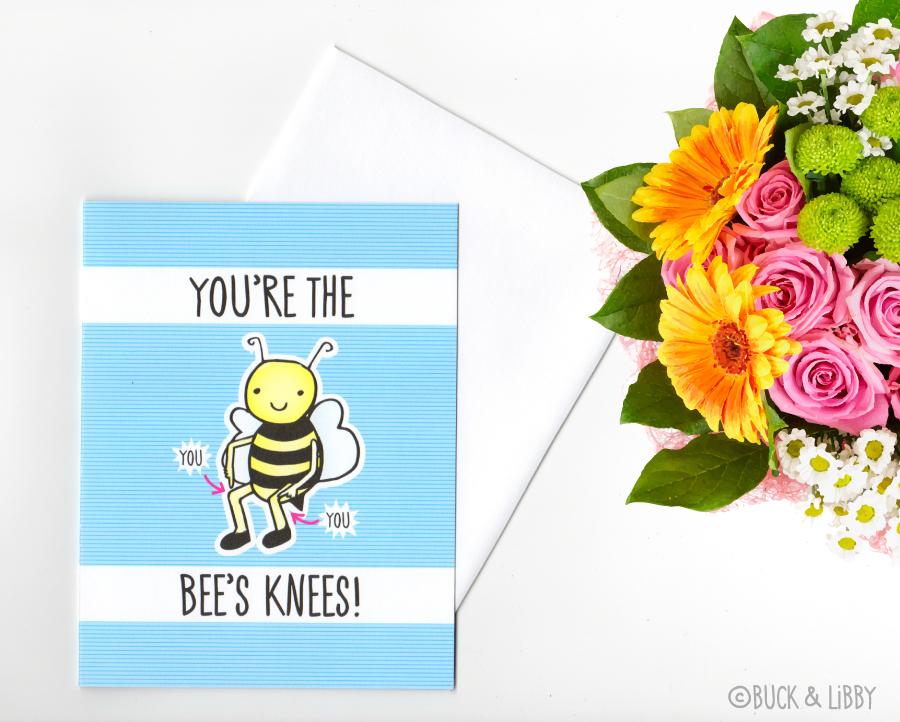 bees_knees_062c_etsy.jpg