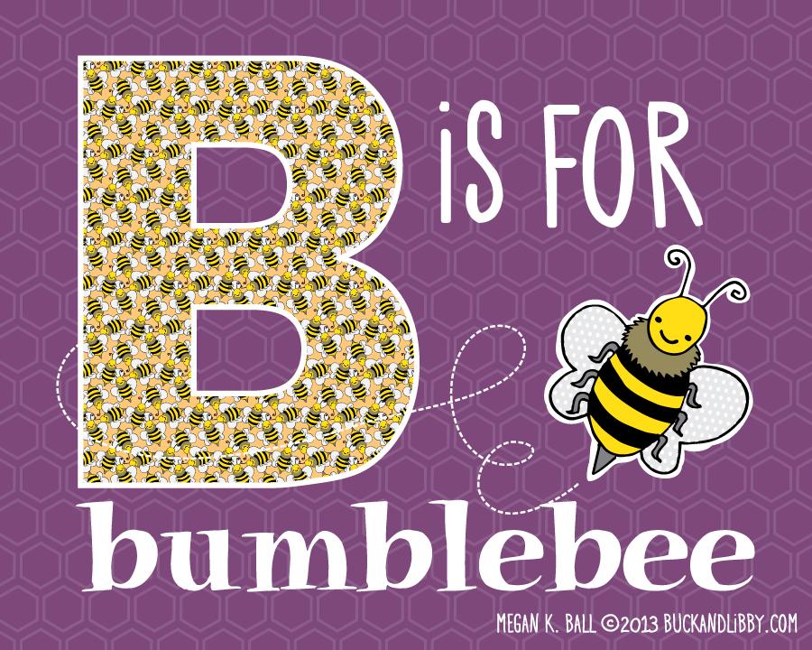 BUMBLEBEE_watermark.jpg