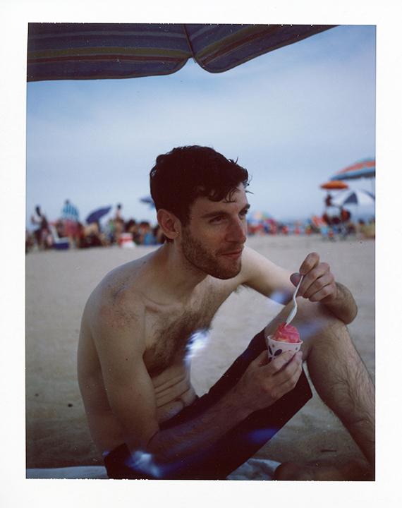 beachpol001.jpg
