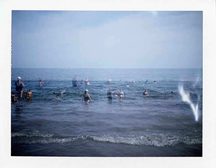 beachpol002.jpg