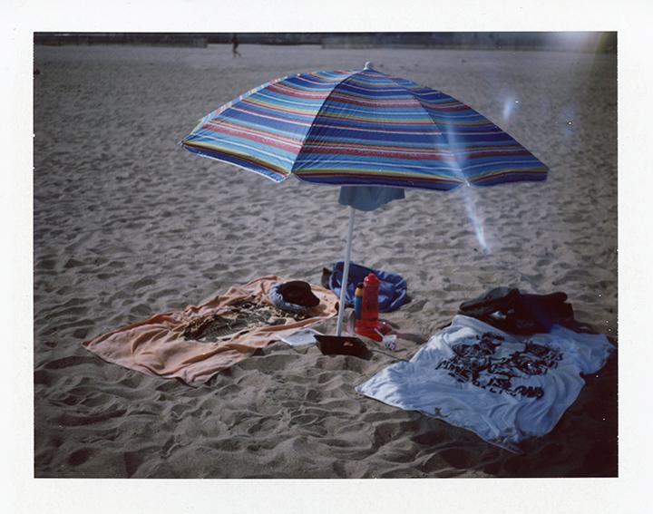 beachpol004.jpg
